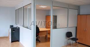 cloison pour bureau cloison amovible pour bureau à vendre à dans matériels