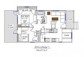 Contemporary House Plans Free The Best Of Small Homes Plans Free New Home Plans Design
