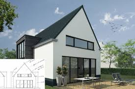 100 house plans nl small modern cabin house plan by