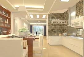 design interior of kitchen kitchen and living room kitchen sparkling kitchen amazing kitchen