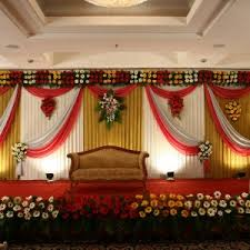 Indian Wedding Decoration Packages Weddingokay Com Wedding Decorators In Bangalore Marriage