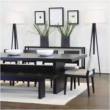 Dining Tables Design Modern Dining Table Ideas Dining Room Windigoturbines Modern