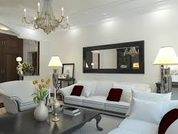 mirrors for living room tips for choosing a wall mirror pertaining to living room mirrors