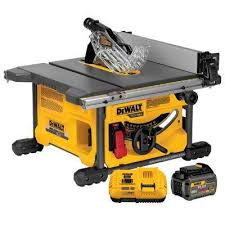 home depot black friday table saw table saws saws the home depot