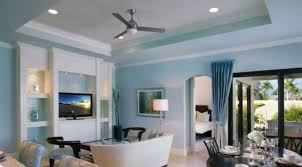 stylish ceiling fans at my new house tags new ceiling fans 52