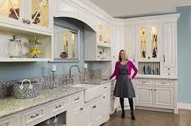 Kitchen Cabinets Ri Kitchen Design Gallery Kitchen And Bath Ideas Ma Nh Ri