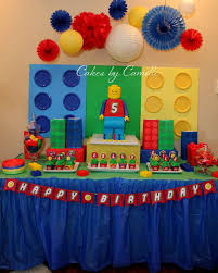 boy birthday ideas awesome 5th birthday pictures decorations idea compilation photo