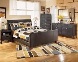 Rent To Own Stanwick Collection Bedroom Set Rent To Own Furniture - King size bedroom sets for rent