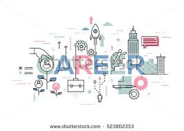 Seeking Graphics Seeking Stock Images Royalty Free Images Vectors