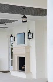 Beadboard Walls And Ceiling by 10 Methods To Enhance Your Beadboard Ceiling Interior Designs