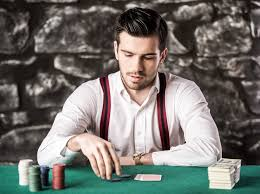 taxes on table game winnings tax refunds on your florida poker room winnings rms