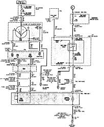 2002 saturn wiring diagram 2002 wiring diagrams instruction
