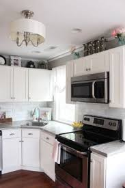 Soapstone Kitchen Countertops by Soapstone Countertop Cost Kitchen Counters Durable Easy Clean