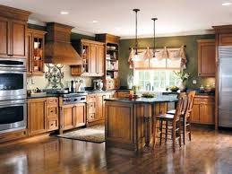 Tuscan Inspired Kitchen Cool Kitchen Decor Kitchen Decor Design Ideas