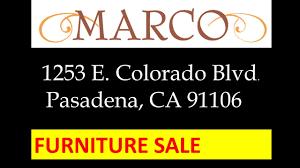 Biggest Furniture Store In Los Angeles Furniture Stores Pasadena Ca Marco Best Price Fine Italian