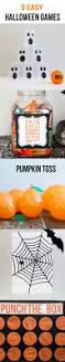 class halloween party ideas best 25 pumpkin games ideas on pinterest fall games class