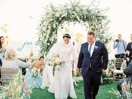 wedding planner socal wedding consultant