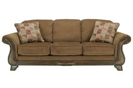 best value city furniture credit card payment home interior design awesome value city furniture credit card payment home design wonderfull fresh with value city furniture credit