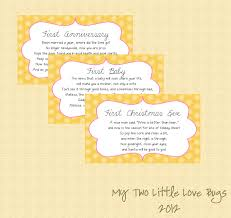 quote for baby daughter 100 quotes for daughter baby shower 22 baby shower
