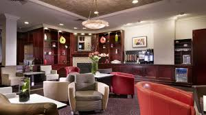 The Livingroom Candidate Livingroom Boston In The Living Room Boston Private Events Contact
