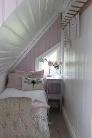 best 25 lavender bedrooms ideas on pinterest lavender girls