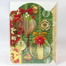punch studio cards roseoftheparty rakuten global market