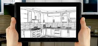 faire une cuisine sur mesure toutes les infos sur la cuisine sur mesure