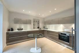 poignee porte cuisine design poignee porte cuisine design beautiful portes sans