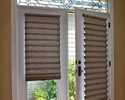 window blinds ideas loft window blinds with ideas inspiration 4665 salluma