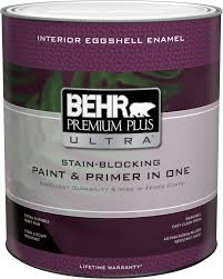 Durable Interior Paint Interior Paints The Home Depot Canada