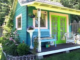 145 best garden sheds images on pinterest garden houses garden