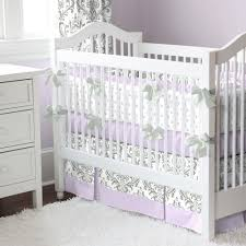 Yellow And Gray Crib Bedding by Blue Yellow And Gray Crib Bedding Decoration