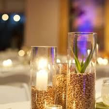 Diy Wedding Decoration Ideas 100 Easy Wedding Decoration Ideas Wedding Centerpiece Idea