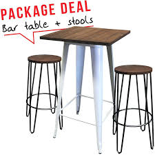 Tolix Bar Table Tolix Bar Table Replica Tolix Bar Table Hism Co