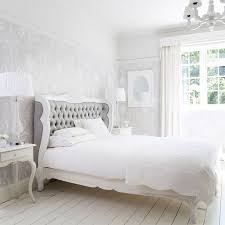 Bed Wallpaper 42 Best Bedrooms Images On Pinterest Room Architecture And