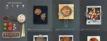 cuisine du monde marabout mon cours de cuisine du monde un pas à pas pédagogique et