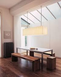 kitchen lighting design tips kitchen best title 24 kitchen lighting decoration idea luxury