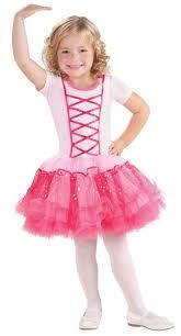 goldilocks costume wholesale fairytale costumes for babies kids