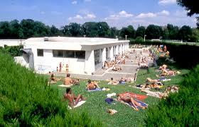 bureau de change 75016 piscine d auteuil tourist office