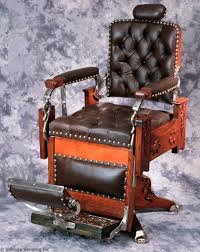 Barber Chair For Sale Vintage Chairs For Sale To Other Types Of Furniture Like Barber