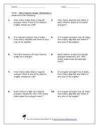 reference angles worksheet 48 images 21 best images about