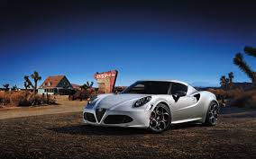 classic alfa romeo wallpaper alfa romeo to launch eight new models by 2018 u2013 car24news com