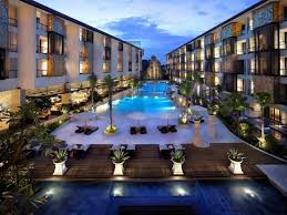 best price on the trans resort bali in bali reviews