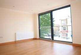 Bright Homes by New To The Market 2 Bed Flat To Let Stoke Newington Road In Stoke