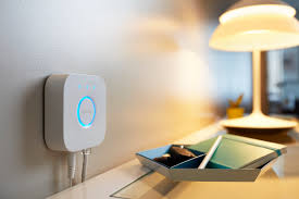 Best Home Gadgets by 10 Best New Home Gadgets 2014 Creative A Smart Space At Home