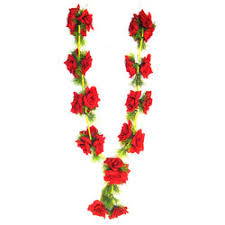 Flower Garland Indian Wedding Flower Garland Manufacturers Suppliers U0026 Wholesalers