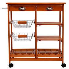 étagère à roulettes cuisine charmant meuble de rangement cuisine a roulettes avec meuble cuisine