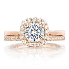 wedding ring styles guide a guide to engagement ring styles weddinglovely