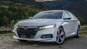 honda u0027s 2018 accord does it all even better