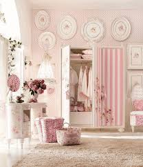 Shabby Chic Bedroom Furniture Cheap by Shabby Chic Bedroom Furniture Wall Mounted Wooden Burly Wood